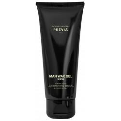Man Wax Gel - 200ml