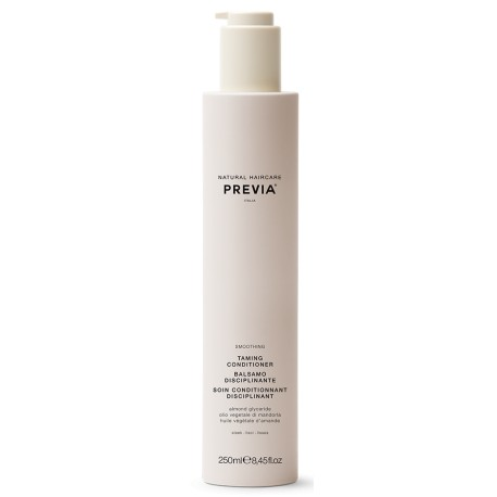 Smoothing Taming Conditioner - 250ml