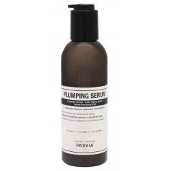 Style & Finish Plumping Serum - 200ml