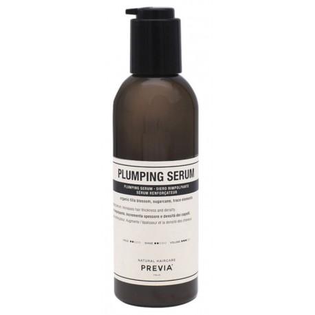 Style & Finish Plumping Serum - 200ml