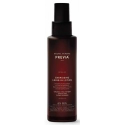 Extra Life Energising Leave-In Lotion - 100ml