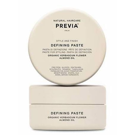 Style and Finish Defining Paste - 100ml